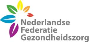 nederlandse federatie gezondheidszorg